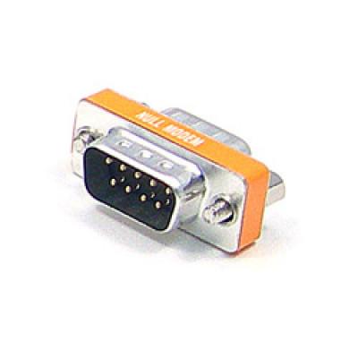 SENA Parani-FM9GD DB9F To DB9M Gender Changer