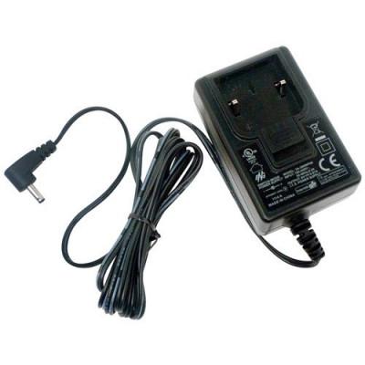 Parani PARANI-OPA-US/EU/JP Power Adapter For SD (US/EU/JP Plug)