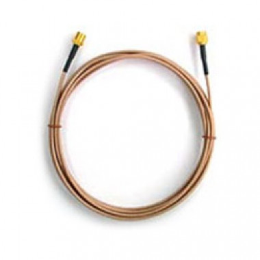 SENA Parani-RFC (-R) 1 Meter Antenna Extension Cable