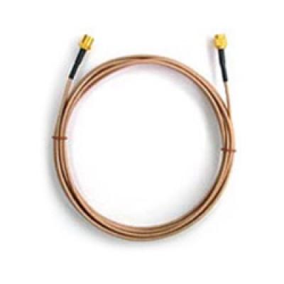 SENA Parani-RFC (-R) 1 Meter Antenna Extension Cable