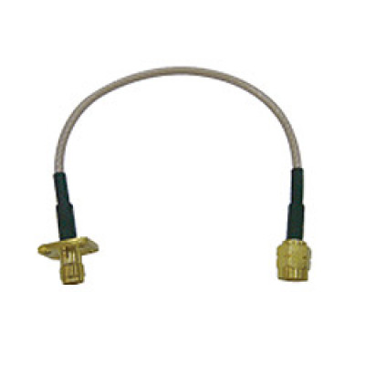 Parani PARANI-SEC Antenna Extension Cable 15cm For SD100/200 and MSP100