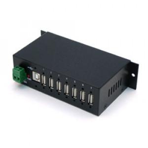 USB Hubs and Isolators