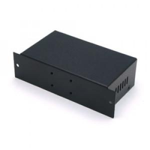 Antaira USB-HUB3-7K Industrial 7-Port USB 3.0 Hub, Locking Connectors