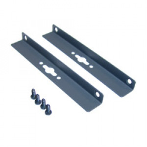 Mounting Bracket For FCS Modules, FCS-BK