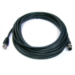 M12 Rugged Cables