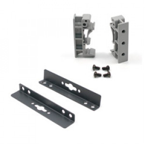 DIN Rail Kit for FCS Modules, FCS-DIN-RAIL-KIT