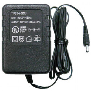 SENA GEP0504029 DC power supply for LTC100 with US Plug