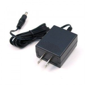 Power Adapter For FCU Module, 5V 1.6A, 100-240V, PA-FCU