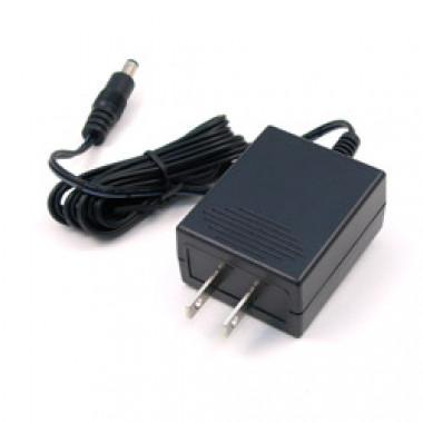 Power Adapter For FCU Module, 5V 1.6A, 100-240V, PA-FCU