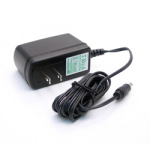 Power Adapter For STE-502C, PA-STE502