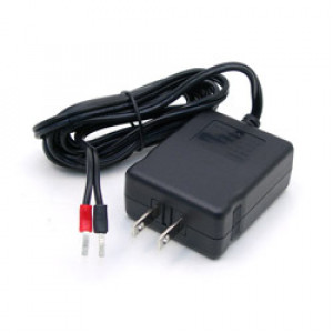 Power Adapter For STE(W)-501/601 & LNX/IMC, PA-STX