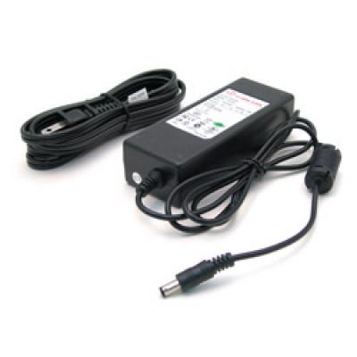 Power Adaptor for USB-HUB4K3, 12V 3A, US Plug, PA-UTS3-US