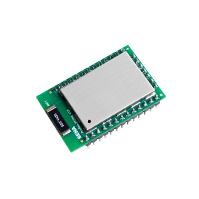 ProBee ZE20 ZigBee OEM SMD or DIP Module & Starter Kit
