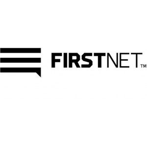 FirstNet Compatible