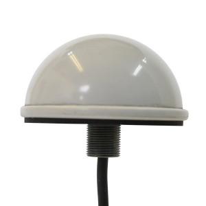 Iridium Antennas