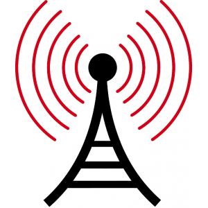 Verizon Signal Boosters