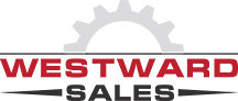 Westward Sales