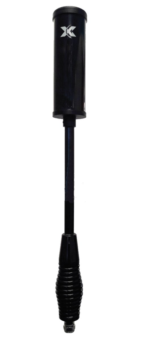 Cel-Fi Donor Antenna