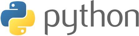 Python programmable
